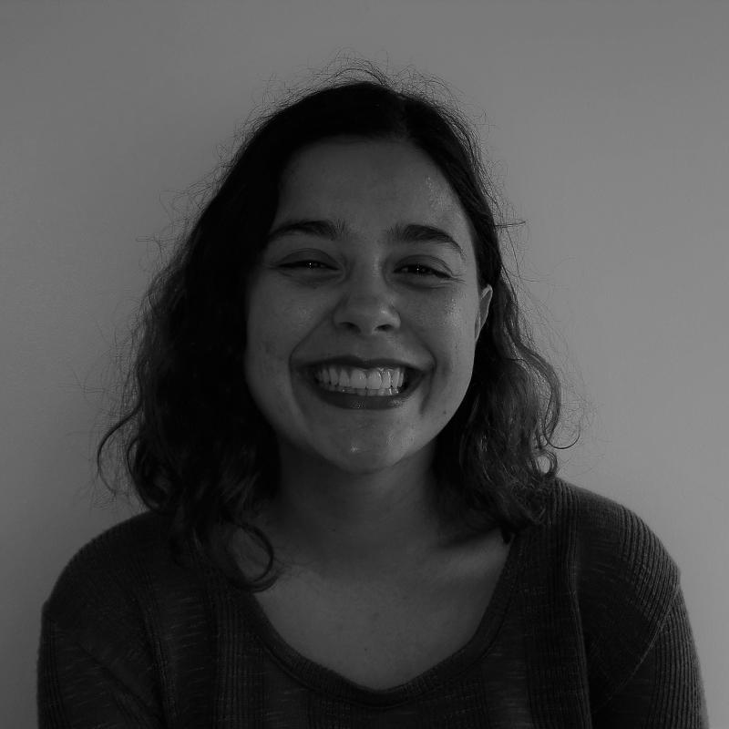 Maria Amorim PhD