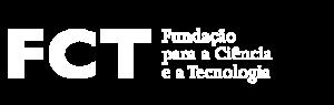 2017_FCT_H_branco
